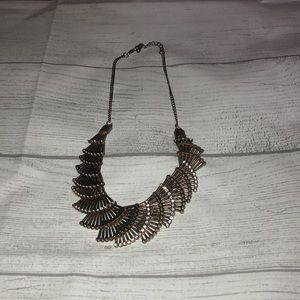 🍁Statement Piece Necklace